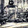 Jägerfriedhof