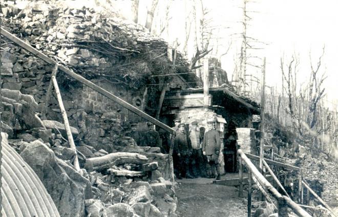 Wartburg  1916