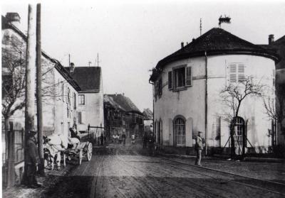 1917-ensisheim-2.jpg
