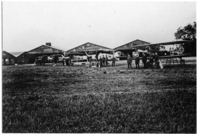 1917-ensisheim-aerodrome-rue-de-munchhouse.jpg