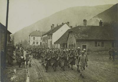 213-eme-ri-moosch-03-mars-1916.jpg