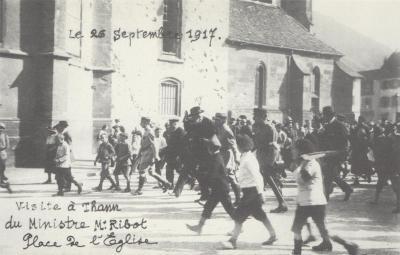 26 09 1917