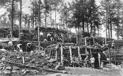abris-allemand-secteur-camp-mollendorf.jpg