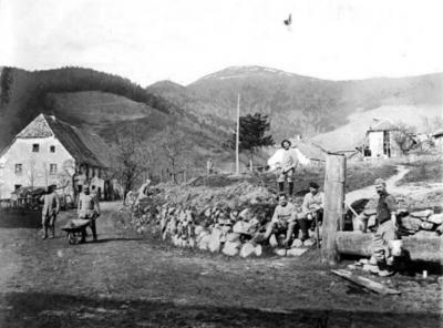 Altenbach 1 1915