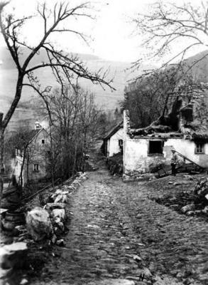 Altenbach 1915
