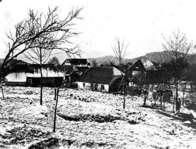 Altenbach Neuhausen