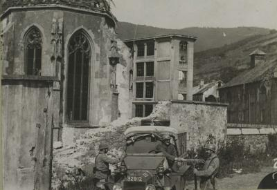 ambulance-americaine-vieux-thann-08-sept-1916.jpg