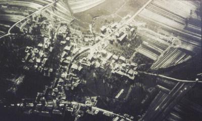 Aspach le bas 29 avril 1915