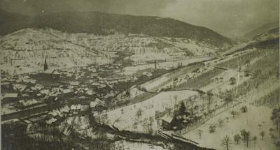 bitschwiller-7-mars-1916.jpg