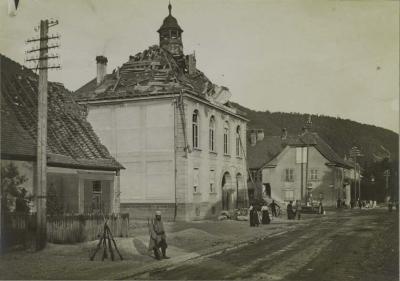 bitschwiller-juin-1915.jpg
