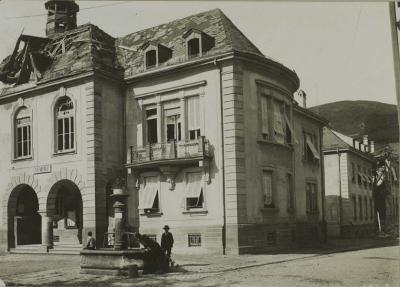 bitschwiller-mairie-16-juin-1915.jpg