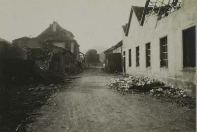 bitschwiller-ruines-usine-martinot-16-juin-1915.jpg