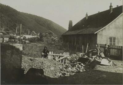 bitschwiller-trou-obus-16-juin-1915.jpg