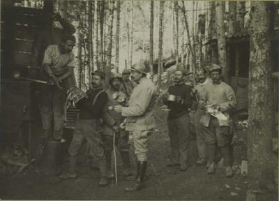 camp-duvernet-cuisines-15-octobre-1916.jpg