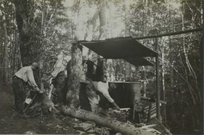 camp-renie-cuisine-20-6-1915.jpg