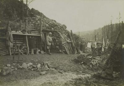 carriere-du-sihl-12-mars-1916.jpg