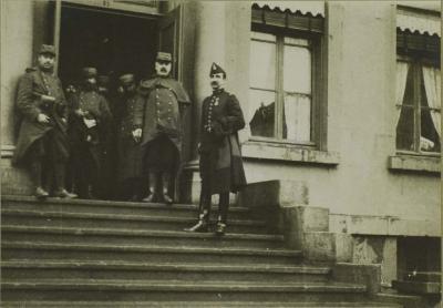 cdt-detroyat-gouverneur-de-thann-1914.jpg