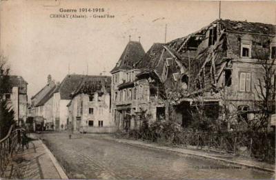 cernay-grand-rue.jpg