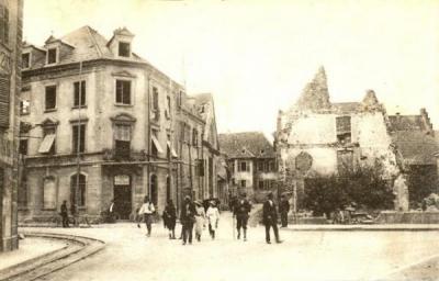 cernay-rue-de-la-croix.jpg