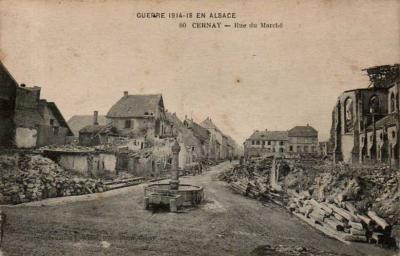 cernay-rue-du-marche.jpg