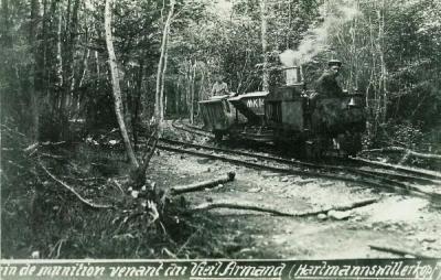 chemin-de-fer-sultzerbahn.jpg