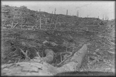 cimetiere-sommet-1915.jpg