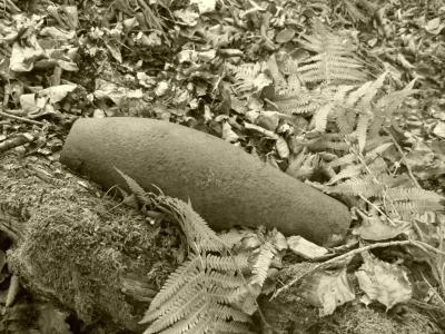 corps-d-un-obus-dans-les-lignes-allemandes.jpg