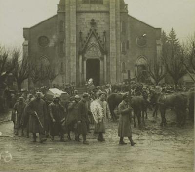cortege-obseques-soldats-moosch-24-dec-1915.jpg