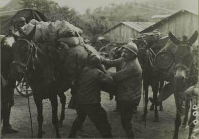 depart-muletiers-hwk-aout-1916.jpg
