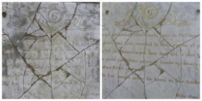 detail-stele-6eme-btca.jpg
