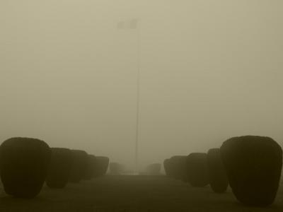 drapeau-brouillard.jpg