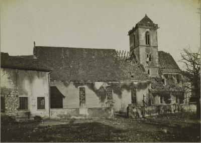 eglise-st-dominique-vieux-thann.jpg