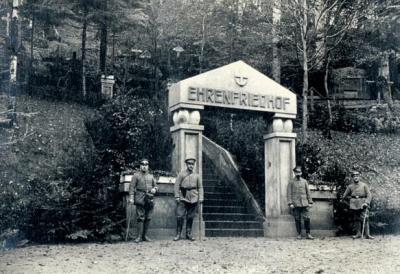 ehrenfriedhof-1-1.jpg
