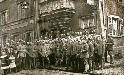 ensisheim-troupes.jpg