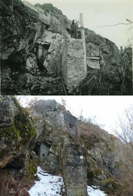entree-ouest-rocher-unterrehfelsen.jpg