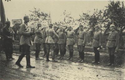ete-1917-visite-kaiser-wilhelm-ii-rue-de-reguisheim.jpg