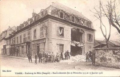 faubourg-du-rhin-1916.jpg