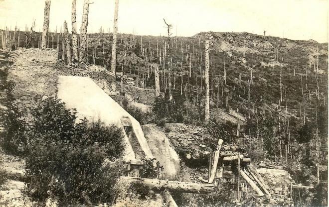 feste-bamberg-1920.jpg