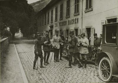 general-demetz-1917.jpg