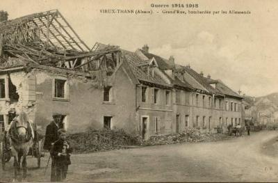 grand-rue-bombardee.jpg