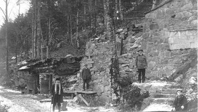 hanseatenstein-harmsburg-1920-1-1.jpg