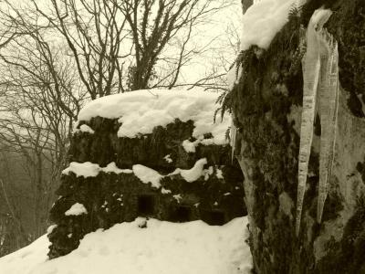 hexenkuche-en-hiver.jpg