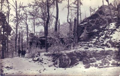 hwk-janvier-1918-courbe-6.jpg