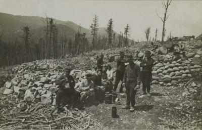 hwk-sommet-20-6-1915.jpg