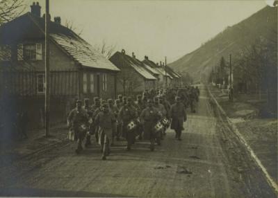 infanterie-a-moosch-10-mars-1916.jpg