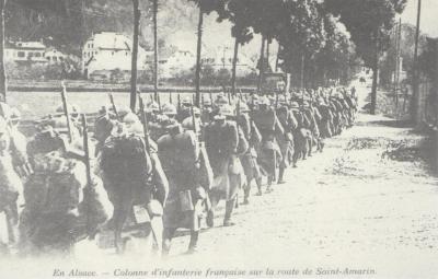 infanterie-francaise-a-st-amarin.jpg