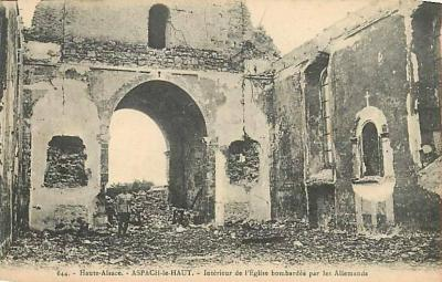 interieur-de-l-eglise-en-ruine.jpg