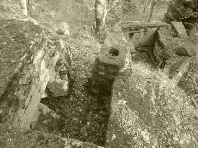 jagerfelsen-pc-minenwerfer.jpg