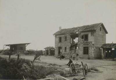 la-gare-detruite-1915.jpg
