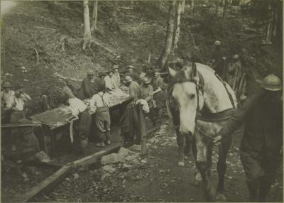 lavoir-lavage-du-linge-pres-herrenfluh-15-octobre-1916.jpg